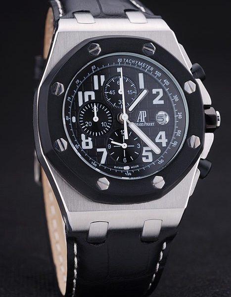 Audemars Piguet Royal Oak Offshore Replica Uhren 3306