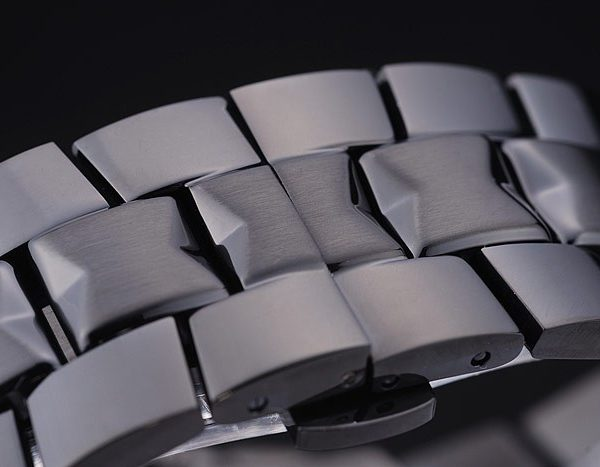 Durchmesser: 39 x 53 mm